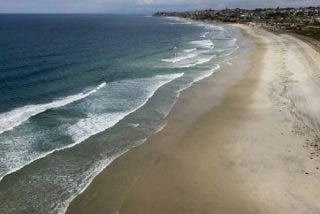 La exitosa estrategia de California ante el COVID-19: ¿Por qué ha sido tan eficaz y en qué se diferencia de Nueva York?