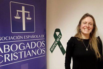 Querella contra el Gobierno por omisión del deber de socorro y prevaricación en la gestión de la crisis del coronavirus