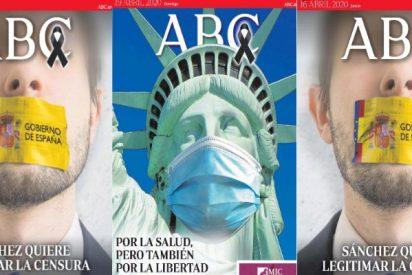 España: record de muertes, falta de test, sin datos fiables y limitación de derechos fundamentales