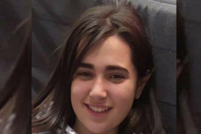 Murcia: Desaparece una niña de 14 años tras escapar de su hogar durante el confinamiento