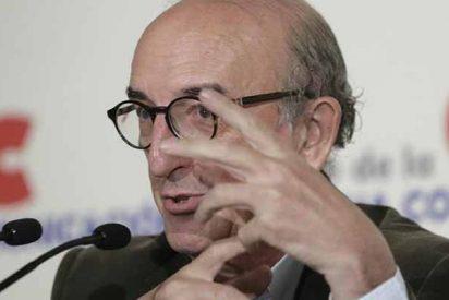 Roures propone exprimir a los futbolistas para salvar sus millones: 11 jornadas de Liga, Champions y Copa en dos meses