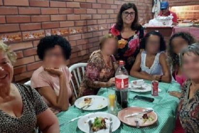 La trágica fiesta de cumpleaños que propagó el coronavirus en una familia y provocó la muerte de 3 hermanos