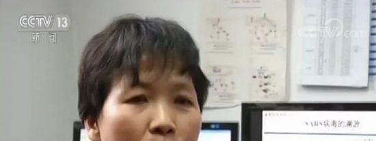 Shi Zhengli, prestigiosa viróloga china, advirtió de un virus ligado a los murciélagos un año antes de que se detectara el COVID-19, pero fue silenciada