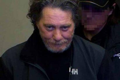 El narco más famoso de España quiere que le dejen salir de la cárcel por el coronavirus