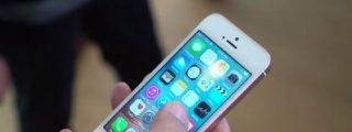 El truco que te permite borrar fotos del iPhone y liberar espacio, sin eliminarlas para siempre