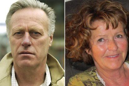 La Policía detiene por homicido al millonario noruego Tom Hagen, un año y medio después de desaparecer su esposa