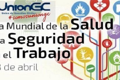 UnionGC solicita la constitución de una comisión de seguimiento y la creación de una guía de buenas practicas covid-19