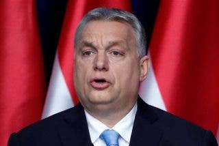 Hungría: la primera democracia europea que cae a causa del coronavirus y las lecciones que debemos sacar desde España