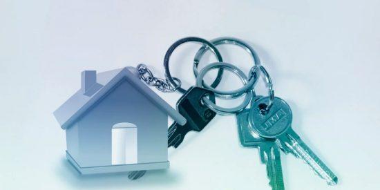 Chiste: el del mercado inmobiliario y las dudas entre la compra y el alquiler