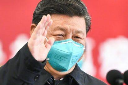 China entorpece la misión de la OMS que investiga el origen del COVID-19