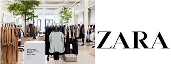 """Victor Entrialgo De Castro: """"   Las leninistas de Zara"""""""