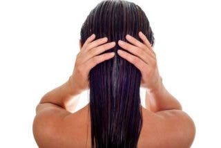 Aceites para el pelo,como usar
