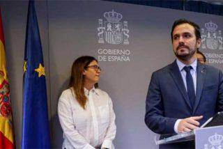 Alberto Garzón es un genio: primer político que pone a todo Twitter de acuerdo por una frase tonta donde él creía que descubría la pólvora