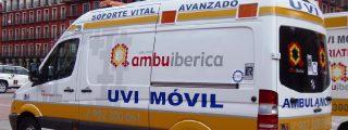 Castilla y León exige al Gobierno más dinero para hacer frente a la crisis sanitaria
