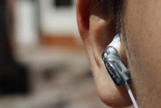 Música tridimensional: hace que escuches con tu cerebro y no con tus oídos