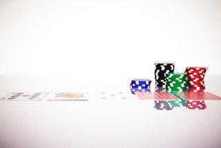 Trucos para jugar al Blackjack durante la cuarentena, y ganar