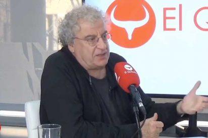 Muere por coronavirus el periodista José María Calleja