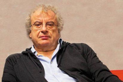 José María Calleja: un periodista valiente que plantó cara a la ETA y fue protegido por el PP de Aznar y por Zapatero