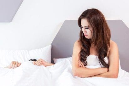 Sexo en tiempos de cuarentena: ¿Por qué unos tienen ganas y otros no?