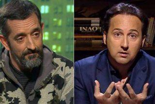 El doctor Cavadas, que advirtió de la peligrosidad del coronavirus, ya no quiere ni hablar con Iker Jiménez