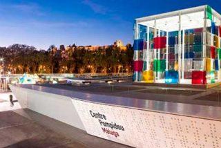 Costa del Sol: Un día en Malaga