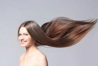 mejores champús para el crecimiento del pelo