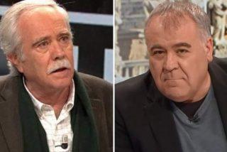 'Chani' Pérez Henares a PD: