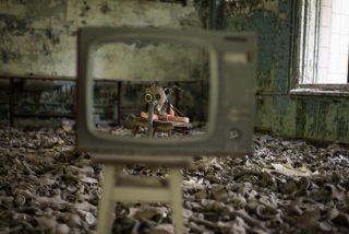 Chernóbil: En video te decimos cómo ocurrió el desastre nuclear y quiénes fueron los liquidadores