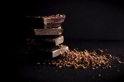 Cómo elegir el mejor chocolate y cuáles son sus increíbles beneficios para la salud