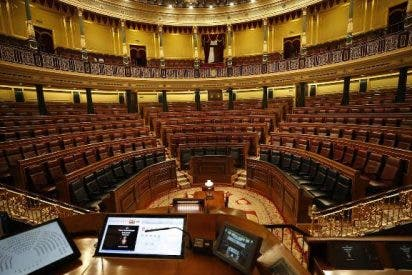 Los bulos del Gobierno de España que su brigada mediática hace pasar por verdades