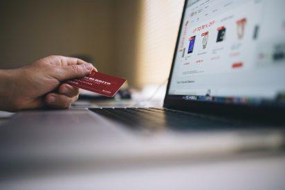 Cómo hacer las compras y pagos online de la manera más segura