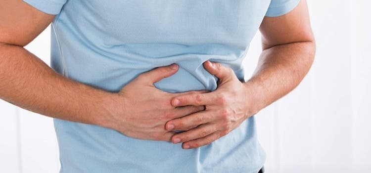 Los 21 remedios caseros para aliviar el malestar estomacal al instante