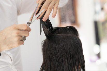 El duro futuro de los peluqueros: prevén el cierre de 20.000 peluquerías en toda España