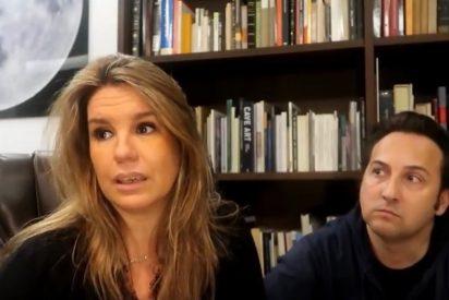 Iker Jiménez desmiente que su exitoso canal de YouTube esté sufriendo ataques desde Podemos y PSOE