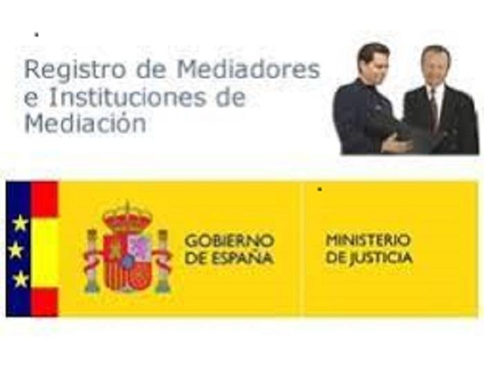 """La Asociación Española de Mediación ASEMED, promueven una """"Alianza Española por la Mediación"""" y reciben el apoyo de asociaciones y colegios profesionales de toda España."""