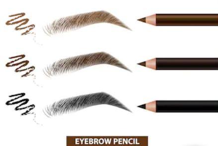 Mejores lápices para cejas 2020