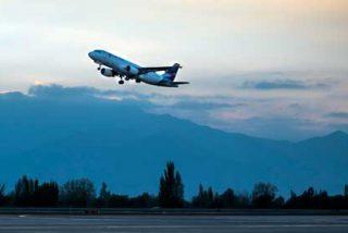 Coronavirus: LATAM ha repatriado a más de 16 mil personas en vuelos especiales