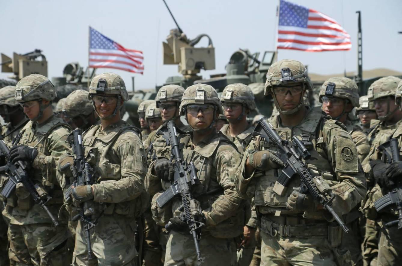 ¿Las últimas horas del chavismo?: estas son las unidades y equipos militares que EEUU usará contra Maduro