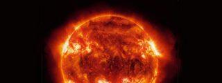 Ciclo solar 25: La nueva inversión de los polos magnéticos del Sol y sus consecuencia para la Tierra