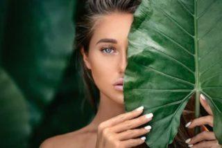 marcas de maquillaje orgánico