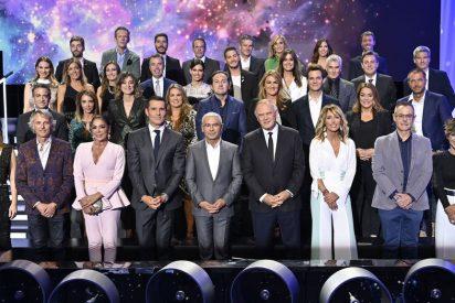 Telecinco comete un grave error en plena cuarentena y abre una guerra culpando a TVE