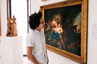 Puerto Rico: Disfruta de los museos en Google Arts