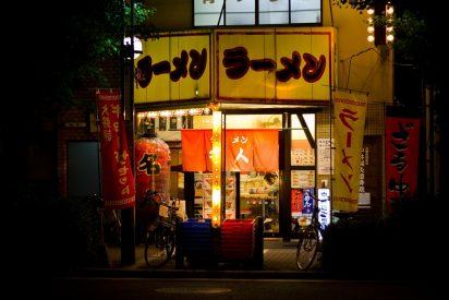China y Corea del Sur: Así son susmedidas de protección en los restaurantes reabiertos