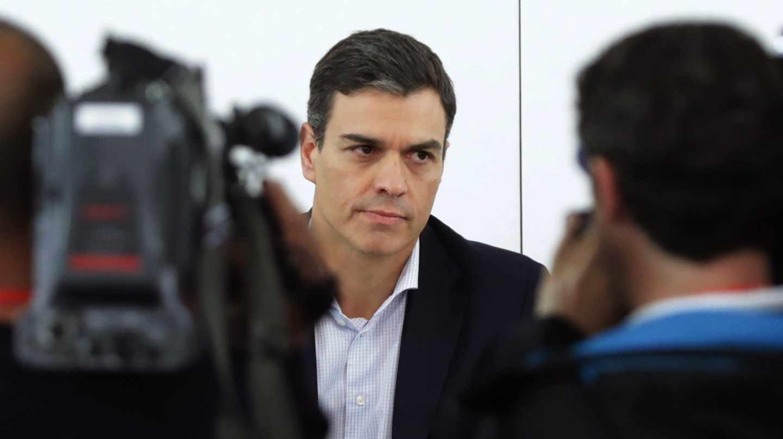 """Pablo Delgado Escolar: """"Minimizar las críticas"""""""