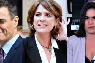¡Tremendo! Sánchez concedió a Maldita.es una subvención de 6000 eurazos para investigar los 'bulos' que afectan a los inmigrantes y minorías religiosas