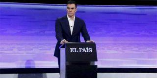 El Gobierno mima a las teles pero se pensará qué hacer con la prensa escrita, incluidos sus amigos de El País: PRISA, La Vanguardia y el Mundo preparan ERTES a su plantilla