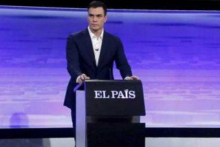 El Gobierno salva a las teles pero se pensará qué hacer con la prensa escrita, incluidos sus amigos de El País: PRISA, La Vanguardia y el Mundo preparan ERTES a su plantilla