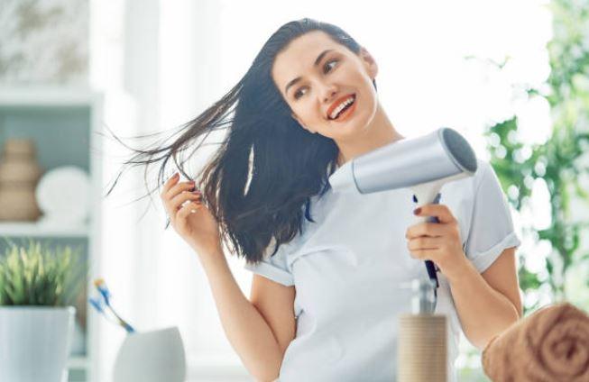 mejores secadores de pelo iónicos