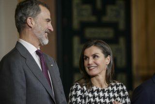 ¿Lo escuchan?: el sonoro fracaso de las caceroladas contra Felipe VI y Casa Real