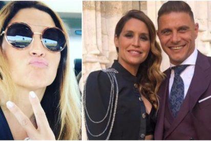 Discreta, sencilla y adicta al lujo: todo sobre Susana, la mujer de Joaquín Sánchez